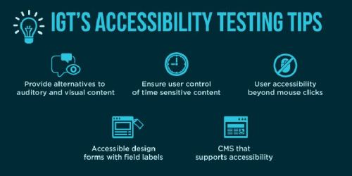interglobe-igts-accessibility-testing-tips