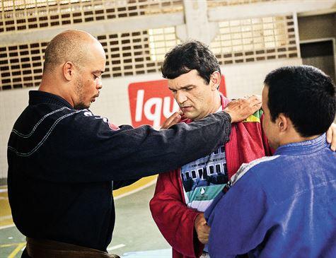o-professor-danilo-cruz-realiza-o-trabalho-de-forma-voluntaria-e-busca-parceiros-para-desenvolver-o-projeto