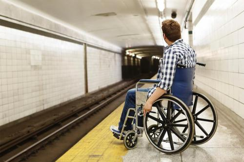 people-with-mobility-challenges-have-places-to-go-people-to-see-kids-to-raise-its-too-bad-the-transportation-challenges-in-new-york-make-it-so-difficult