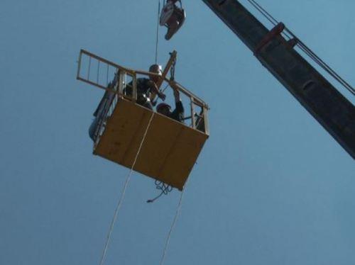 pessoas-com-deficiencia-sem-medo-de-desafios-e-encararam-ate-mesmo-a-descida-em-rapel-de-30-metros-de-altura