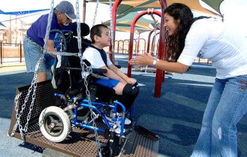 primeiro-parque-tematico-ultra-acessivel-do-mundo-para-aqueles-com-necessidades-especiais-abriu-no-inicio-de-2010