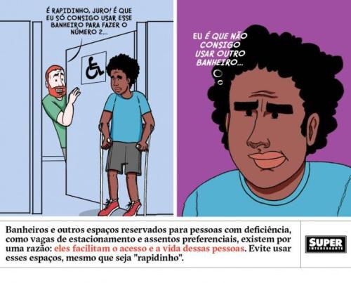 superacessivel-banheiros-e-outros-espacos-reservados-para-pessoas-com-deficiencia-facilitam-o-acesso-e-a-vida-dessas-pessoas