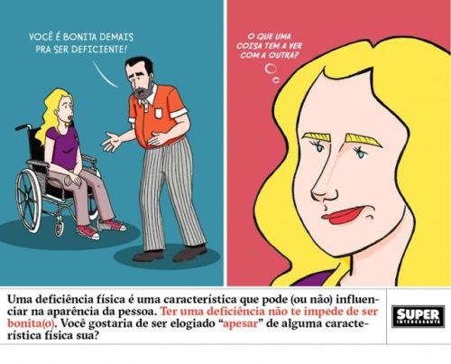 superacessivel-uma-deficiencia-fisica-e-uma-caracteristica-que-pode-ou-nao-influenciar-na-aparencia-da-pessoa