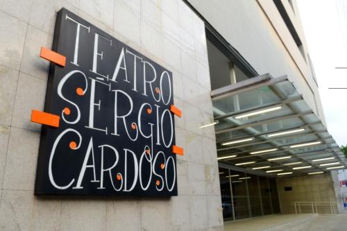 teatro-sergio-cardoso-oferece-acessibilidade-arquitetonica