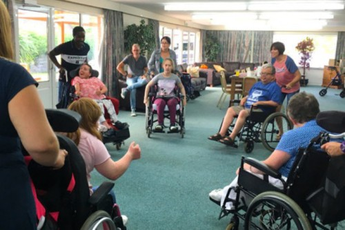 the-first-taster-session-held-at-the-point-scopes-resource-unit-for-people-aged-from-18-to-50-in-little-breach-chichester