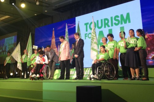 world-tourism-day-2016-tourism-for-all-promoting-universal-accessibility-27-september-bangkok-thailand