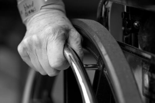a-reforma-da-previdencia-proposta-pelo-governo-federal-mantem-criterios-diferenciados-para-a-aposentadoria-de-trabalhadores-com-deficiencia