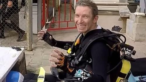 igor-skikevich-e-um-mergulhador-deficiente-fisico