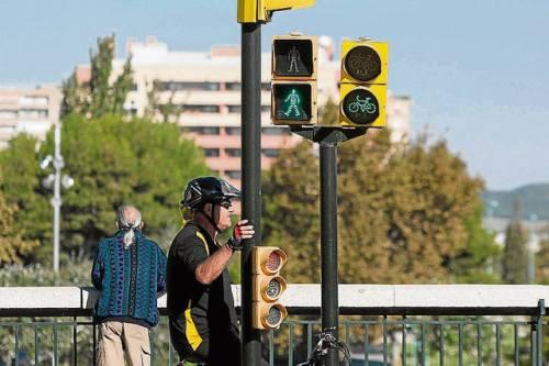las-barreras-que-se-estan-comprobando-semaforos-acusticos-o-la-falta-de-ellos