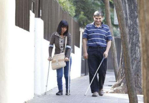 las-personas-con-discapacidad-visual-en-buses-del-transporte-publico-registraron-un-80-mas-en-sus-tiempos-de-viajes