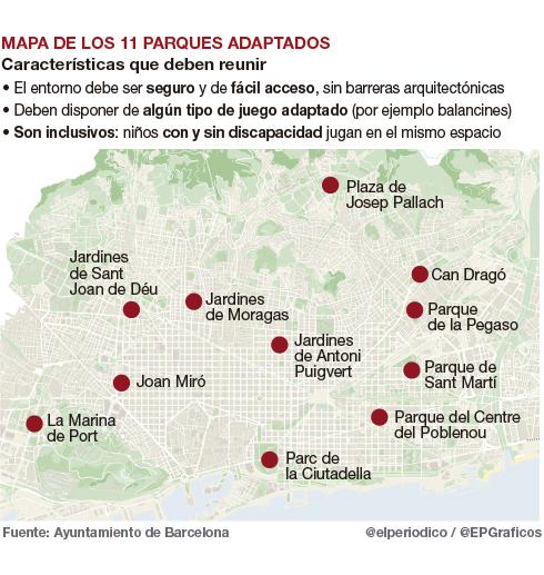 mapa-de-los-11-parques-adaptados