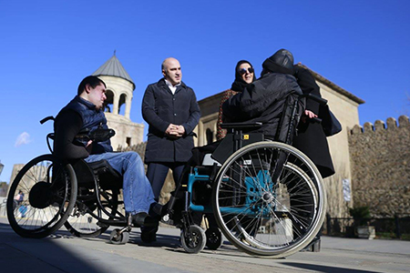 mtskheta-is-the-first-city-in-georgia-to-enjoy-the-areas-accessible-for-tourists-of-all-abilities-photo-by-the-gnta