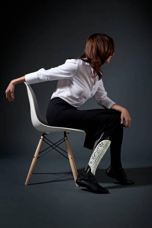 perna-protese-1