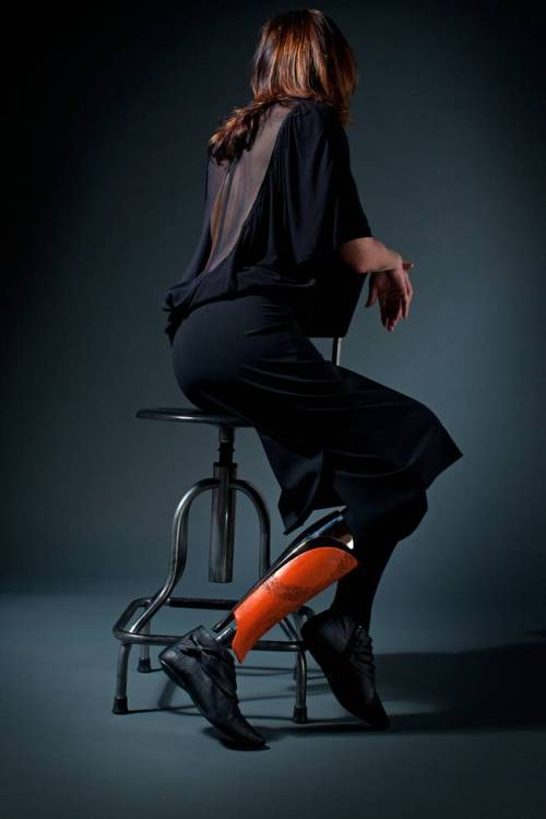 perna-protese-11