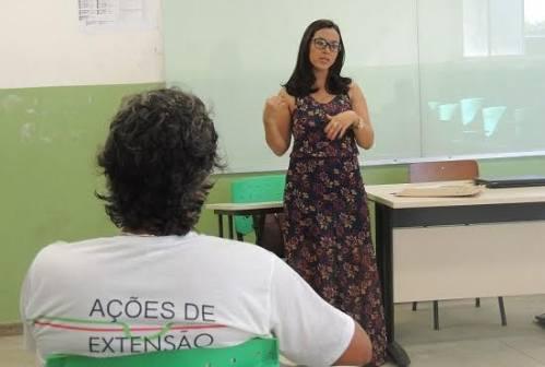 Projeto-nasceu-em-disciplina-que-estuda-formas-de-trabalho-com-publicos-especiais