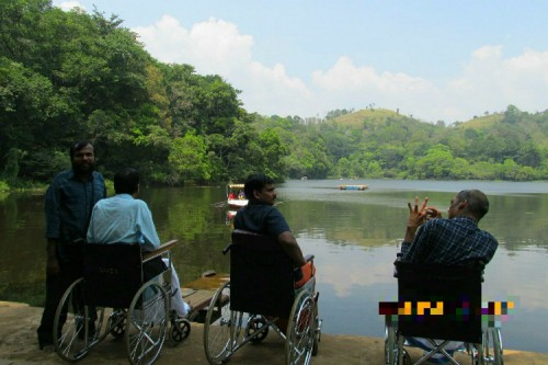 wheelchair-travellers-from-kerala-1
