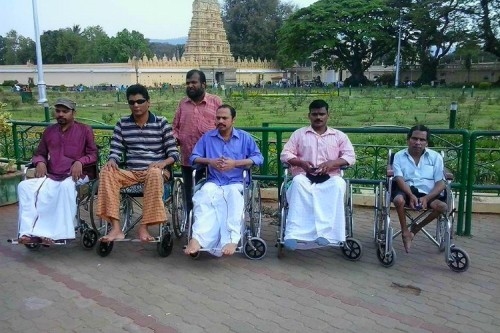wheelchair-travellers-from-kerala-2
