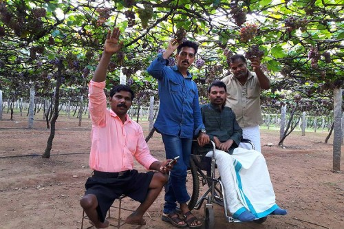 wheelchair-travellers-from-kerala-3