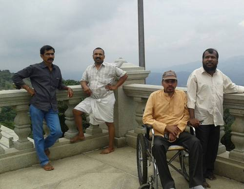 wheelchair-travellers-from-kerala-4