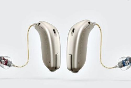aparelho-auditivo-conectado-a-internet-custa-a-partir-de-r-12-mil