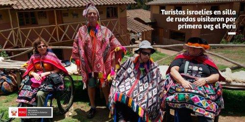 grupo-de-turistas-israelies-en-sillas-de-ruedas-visito-por-primera-vez-paracas-machu-picchu-y-el-lago-titicaca