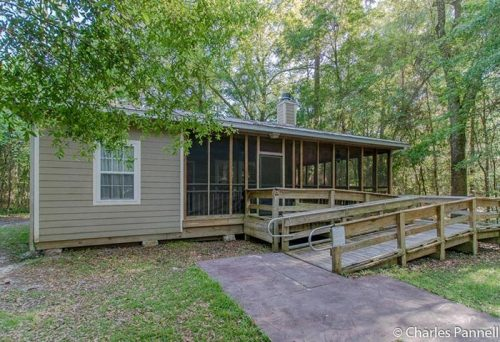 inside-favorite-florida-state-parks-youll-find-accessible-cabins