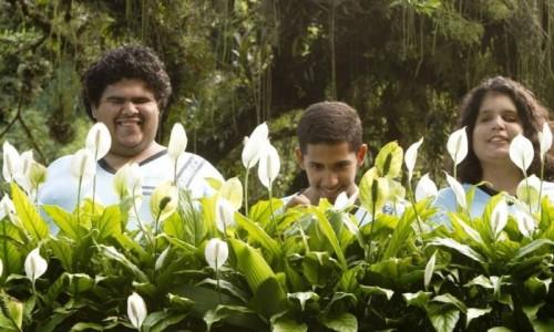 monitores-no-jardim-sensorial-do-jardim-botanico-bia-guedes