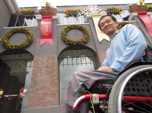 nova-funcionalidade-no-google-maps-permite-descobrir-se-um-local-tem-entrada-com-acessibilidade-para-ajudar-usuarios-de-cadeiras-de-rodas