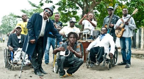 a-banda-musical-staff-benda-bilili-e-composta-por-oito-musicos-de-rua-de-kinshasa-alguns-portadores-de-deficiencia-motora