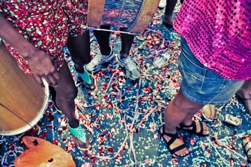 a-mais-popular-festa-brasileira-tambem-abre-espaco-para-pessoas-surdas