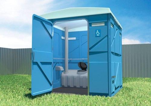 banheiros-quimicos-adaptados-devem-oferecer-espaco-para-manobra-da-cadeira-de-rodas-e-acompanhante