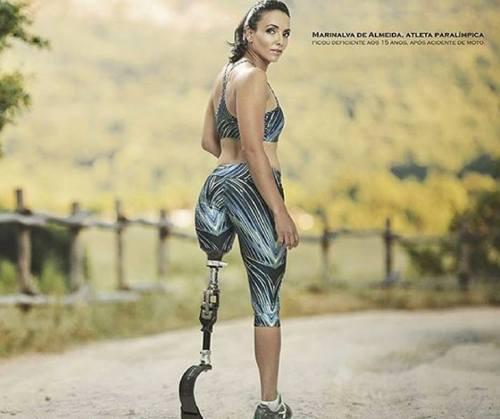 marinalva-de-almeida-atleta-paralimpica-ficou-deficiente-aos-15-anos-apos-acidente-de-moto