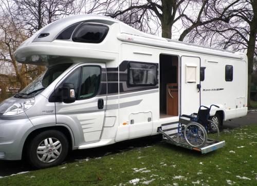 motorhomes-may-be-accessible-for-people-with-disabilities