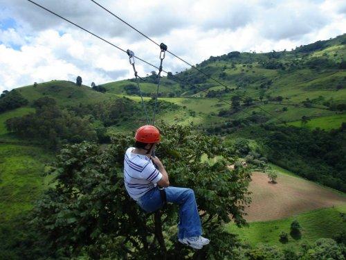 ricardo-quer-melhorar-a-experiencia-de-turistas-com-mobilidade-como-ele