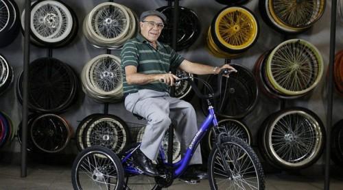 sergio-ribeiro-fundador-da-dream-bikes-empresa-que-fabrica-veiculos-customizados