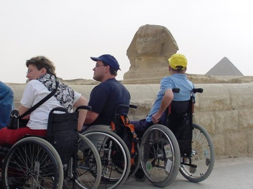 the-world-health-organization-estimates-that-15-per-cent-of-the-worlds-population-lives-with-some-kind-of-disability