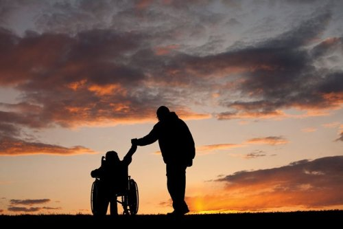 travel-planning-with-accessibility-is-an-important-factor-in-achieving-child-satisfaction
