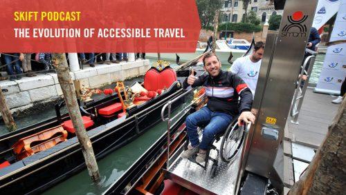 A-evolução-de-acessível-viajar-a-maior-turista-demanda-para-um-mercado-crescimento